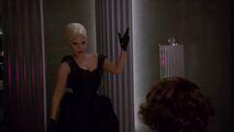 AHS Hotel - She Gets Revenge 002