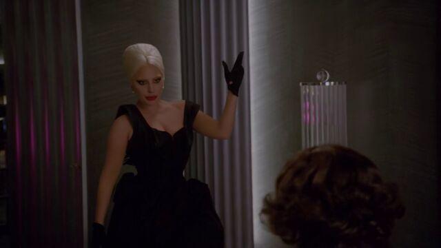 File:AHS Hotel - She Gets Revenge 002.jpg