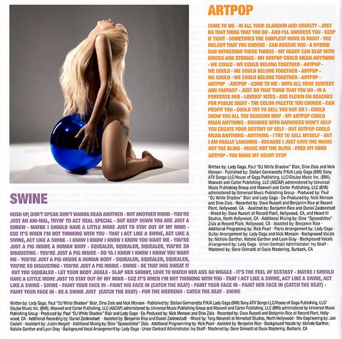 Fichier:ARTPOP Booklet 006.png