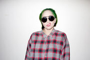 12-13-13 Terry Richardson 007