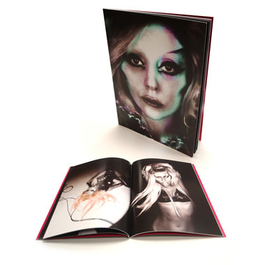 File:Born This Way Ball Tour Program.jpg