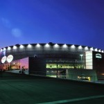 Hartwall Areena night 98 1-150x150