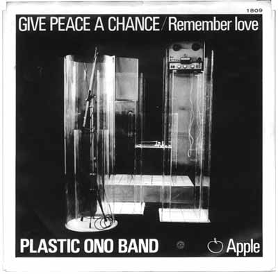 File:Give Peace a Chance.jpg