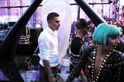 6-19-11 MMVA Backstage 004