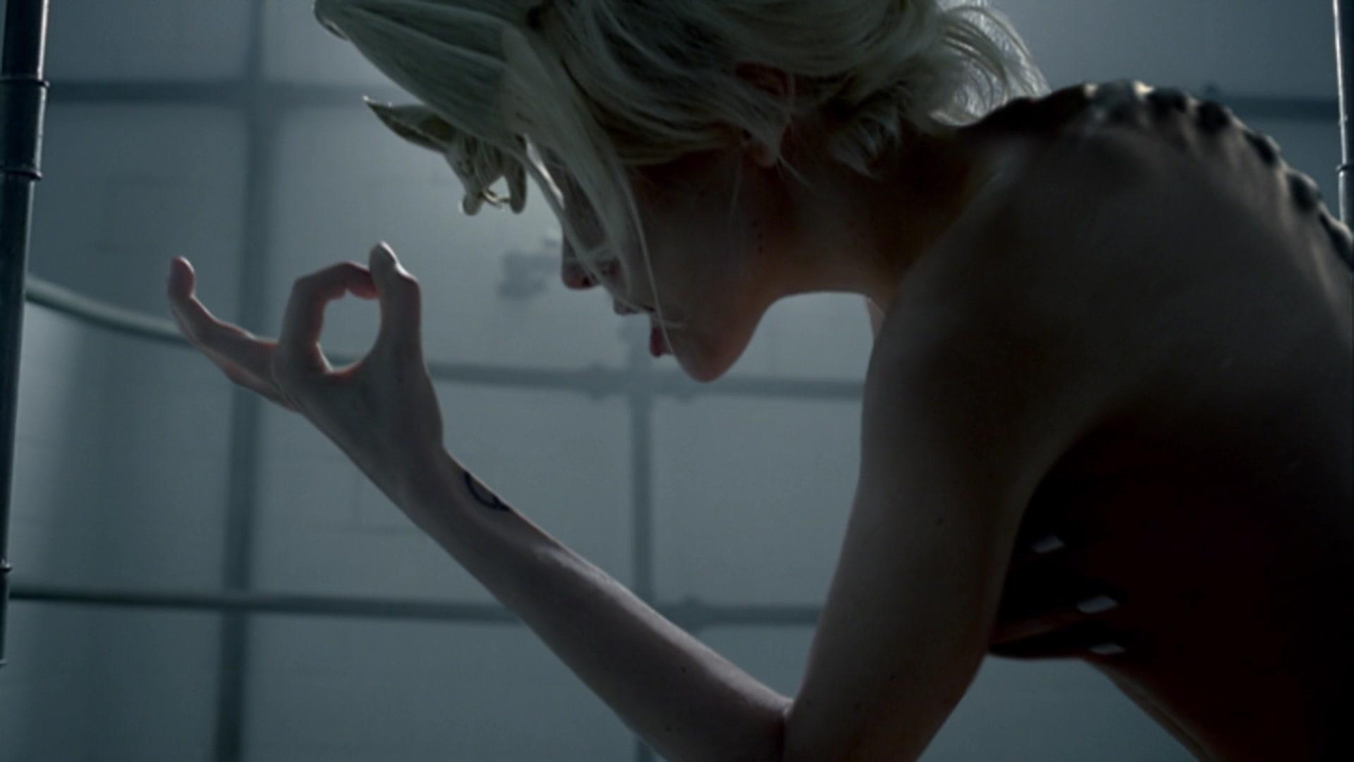 File:Lady Gaga - Bad Romance 020.jpg