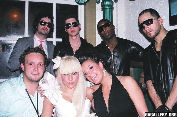 File:11-20-08 At Flashbacks Niteclub in Kelowna 002.jpg