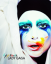 Sunset Entertainment - Portfolio - Gaga Applause