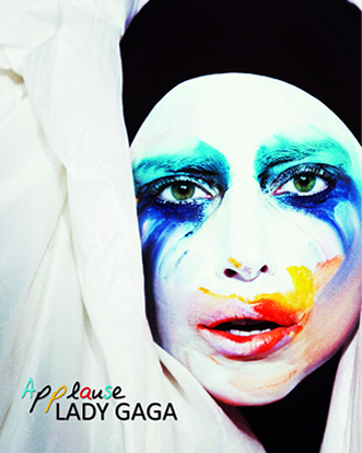 File:Sunset Entertainment - Portfolio - Gaga Applause.PNG