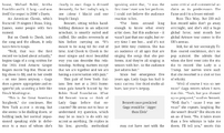 The Sunday Telegraph Newspaper - UK (Sep 7, 2014) 006