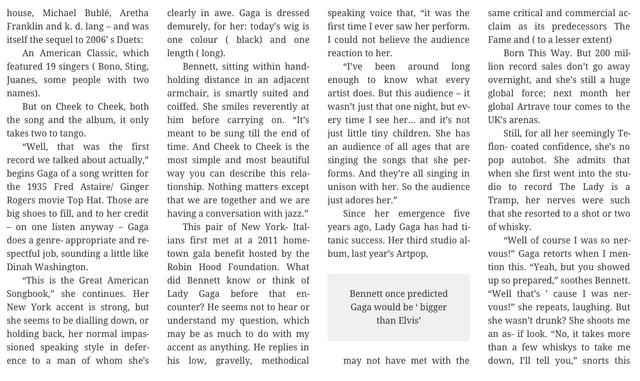File:The Sunday Telegraph Newspaper - UK (Sep 7, 2014) 006.png