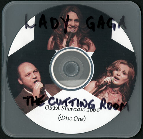 File:Lady Gaga Original 2006 OSIA Showcase Performance DVD.jpeg