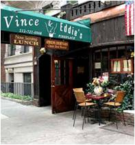File:Vince n Eddies.jpg