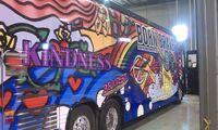 Born Brave Bus 002
