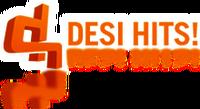 Desi Hits