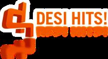 File:Desi Hits.png