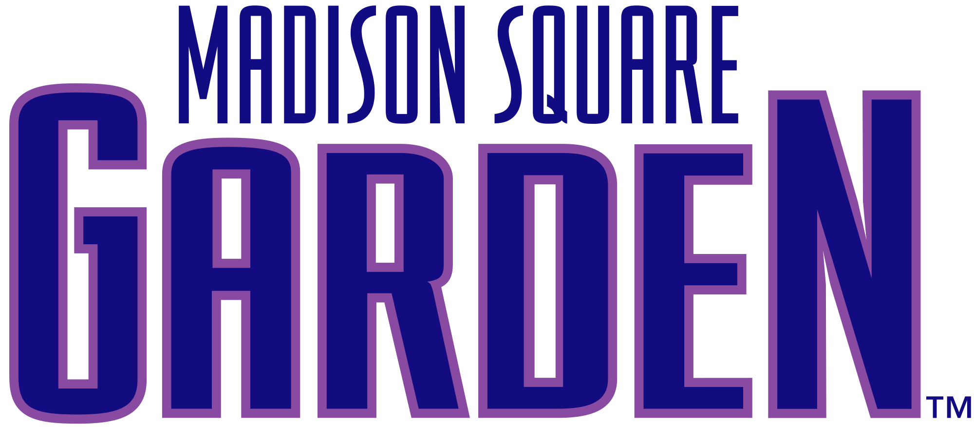 Madison square garden gagapedia fandom powered by wikia - Where is madison square garden located ...