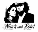 Mark and Estel
