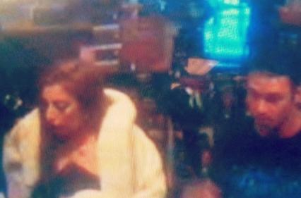 File:Lady Gaga e Taylor Kinney 1.jpg