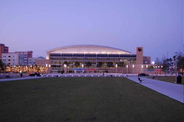 File:UCF Arena.png