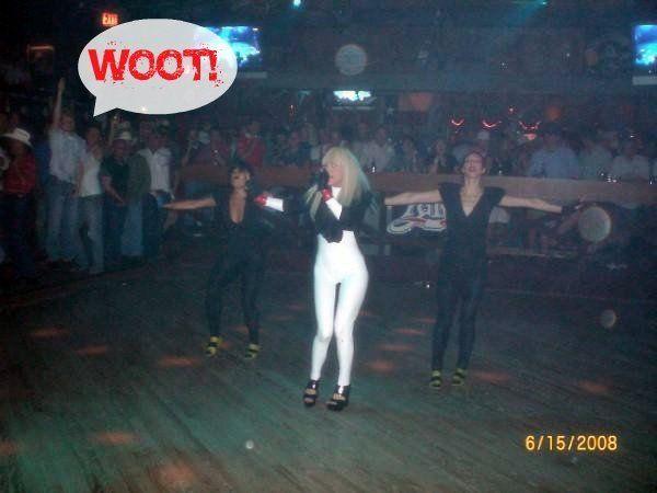 File:6-14-08 Round Up Saloon Dallas 003.jpg