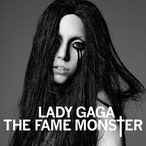 File:The Fame Monster USB 034.jpg