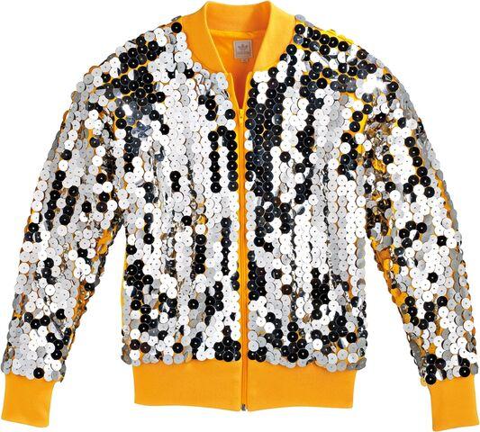 File:Jeremy Scott for Adidas Original Sequined Jacket.jpg