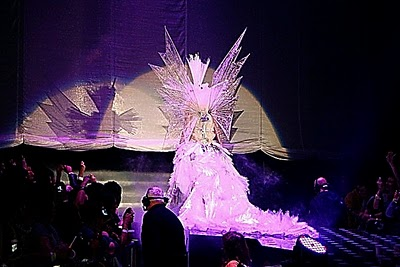 File:Lady Gaga Living Dress Liverpool Monster Ball 2-24-10 photo 15.jpg