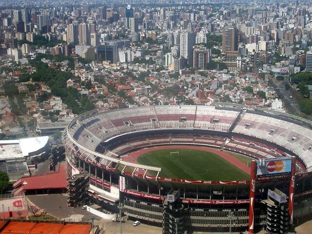 File:River Plate Stadium.jpg