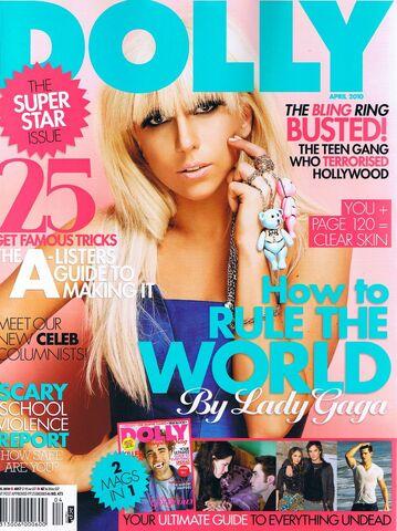File:DOLLY Magazine (April, 2010).jpg