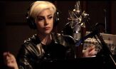 It Don't Mean a Thing (If It Ain't Got That Swing) (song)#Studio Video