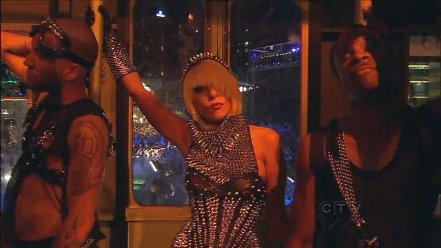 File:6-21-09 MuchMusic Video Awards 009.jpg