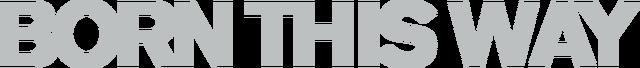 File:BTW-Logo.png
