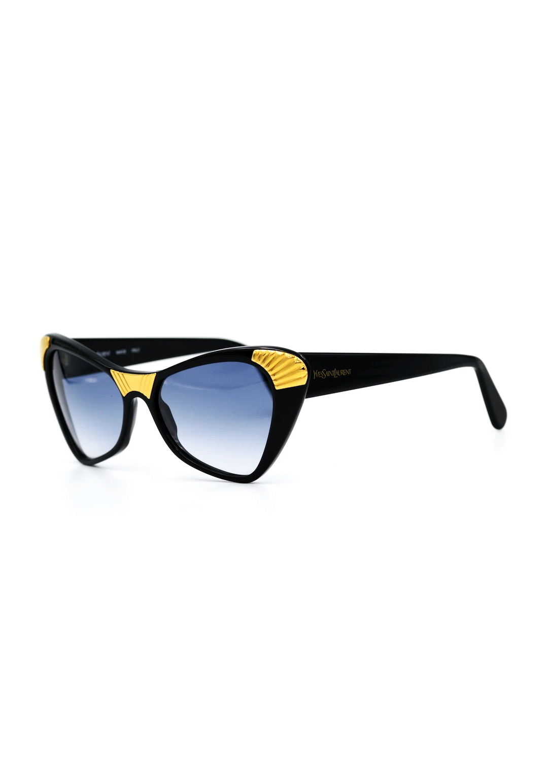 File:Yves Saint Laurent 6507 Y505.png