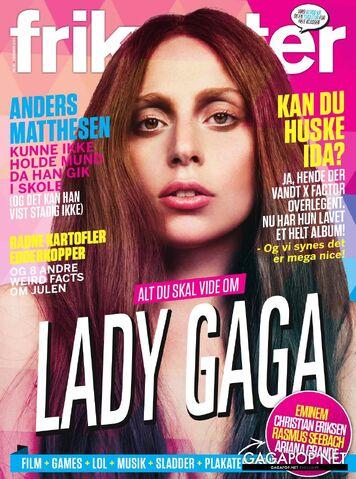 File:Frikvarter Magazine - -10 2013.jpg