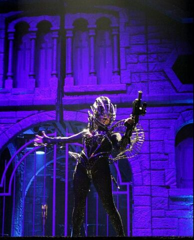 File:The Born This Way Ball Tour Government Hooker 011.jpg