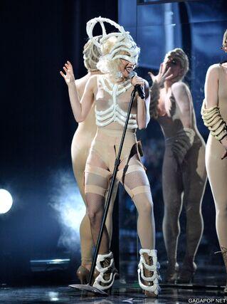 File:American Music Awards 2009 2.jpg