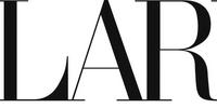 Flare (magazine)