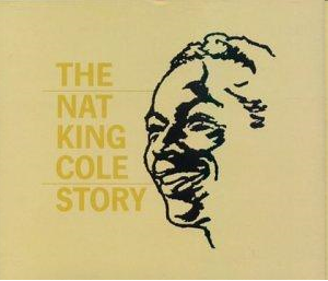 File:The Nat King Cole Story.png