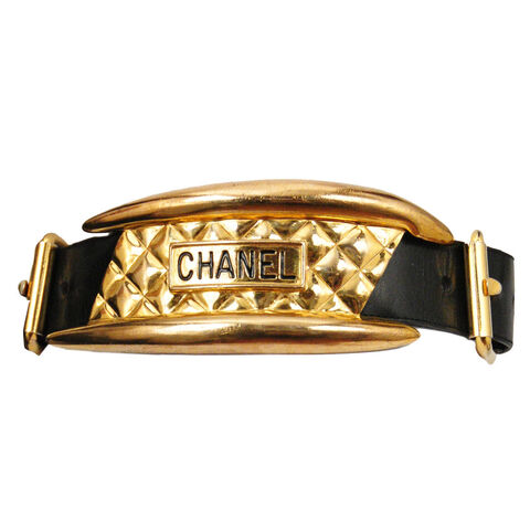 File:Chanel - Champion belt.jpg
