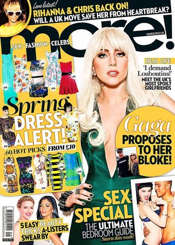 File:More! Magazine - UK (Feb 28, 2012).jpg