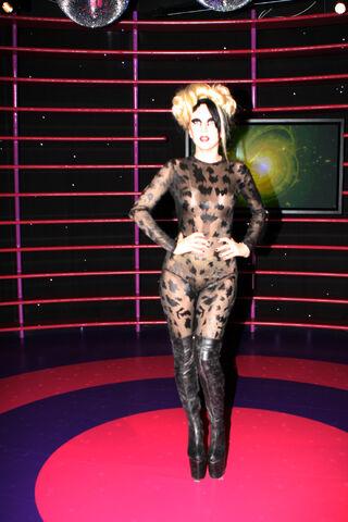 File:Madame Tussauds Sydney 005.jpg