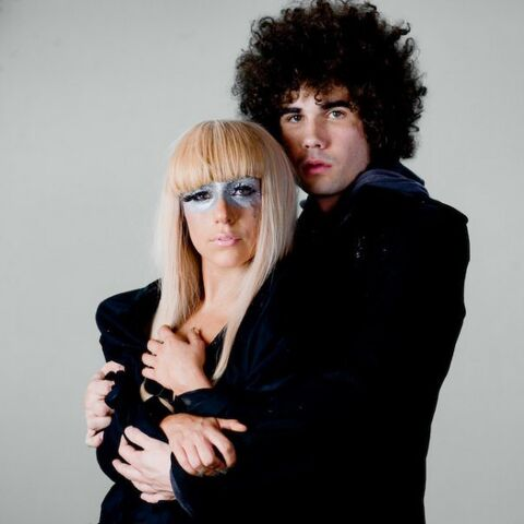 File:The Midway State feat. Lady Gaga - Don't give up (Single).jpg