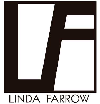 File:Linda Farrow.png