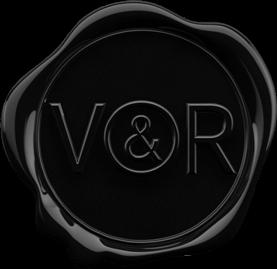 File:Viktor & Rolf (Logo).png