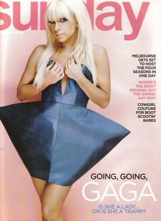 File:2009 Sunday Magazine.jpg