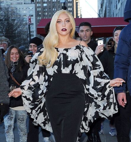 File:12-18-14 Leaving her apartment in NYC 002.JPG