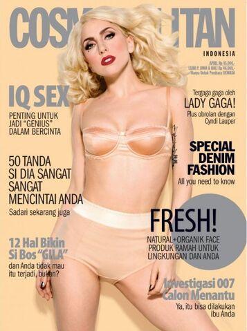 File:Cosmopolitan Indonesia April 2010 cover.jpg