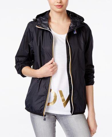 File:Love Bravery - K-Way hooded jacket.jpg