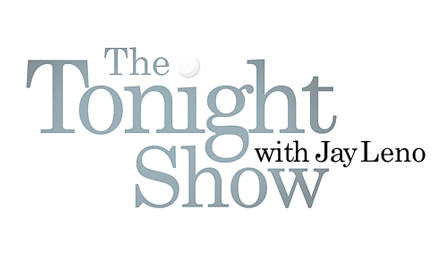 File:Tonightshow2010.png