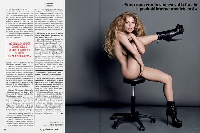 File:GQ Italy (NOV 2013) 3.jpg